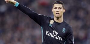 Facebook y Amazon compiten por los derechos del fútbol español