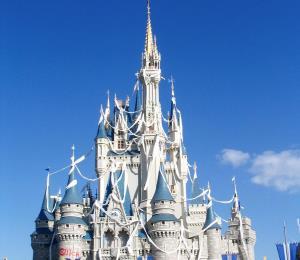 Boricuas prefieren viajar a Orlando en Semana Santa