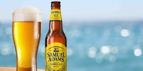 Samuel Adams presenta su cerveza de temporada
