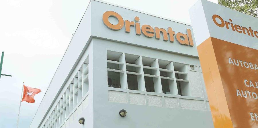 Oriental anuncia horario extendido para apertura de cuentas IRA (horizontal-x3)