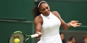 Los 10 tenistas mejores pagados del 2018, según Forbes