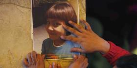 La falta de un móvil causa interrogantes en el caso de la niña mexicana asesinada