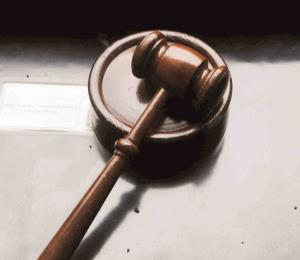 La garantía de la independencia judicial
