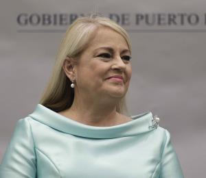 Empujar la causa de Puerto Rico