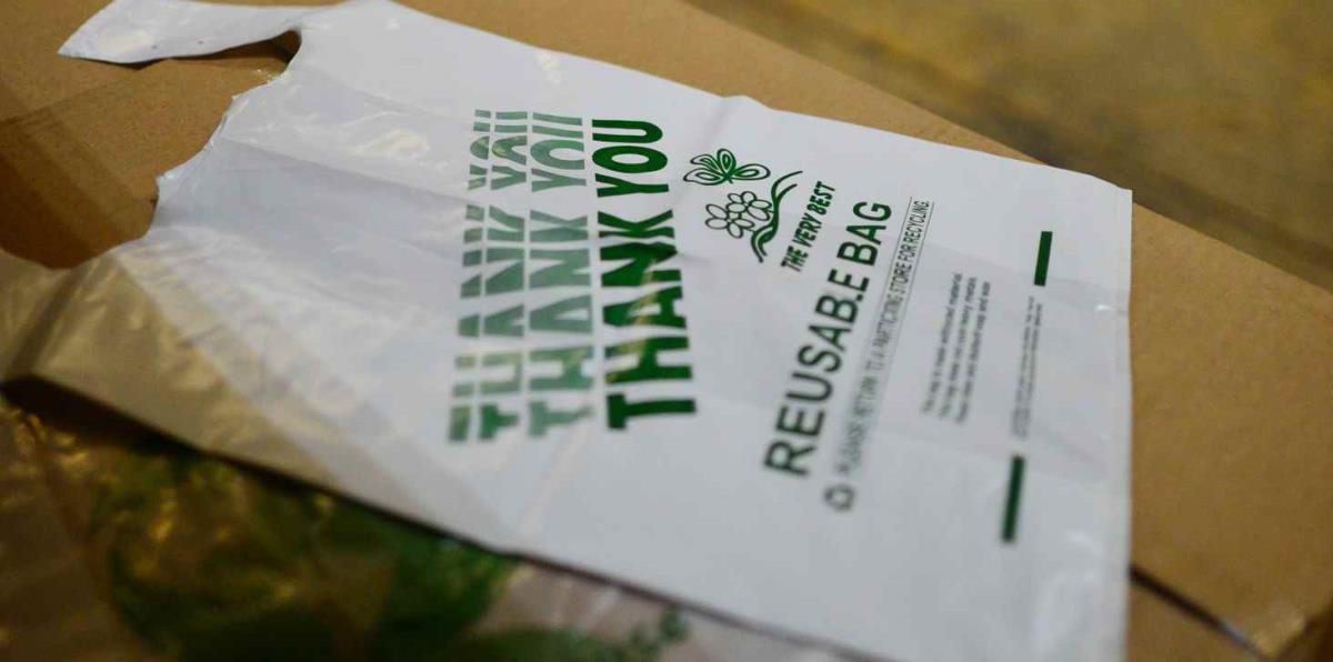 95e02a0a7 12 preguntas ante la prohibición de bolsas plásticas   El Nuevo Día