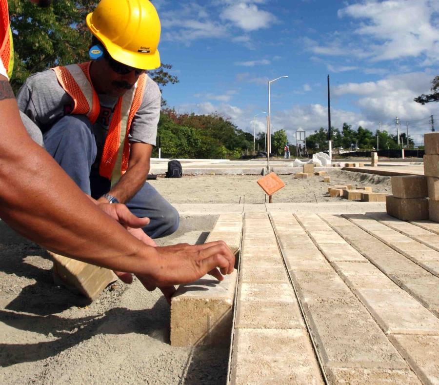 obreros de construccion (semisquare-x3)