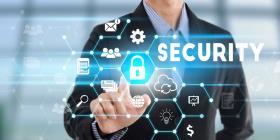 Revelan el mayor robo de passwords de la historia y podrías ser una de las víctimas