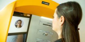 En vez de robar tus contraseñas, ahora podrían hackear tu rostro