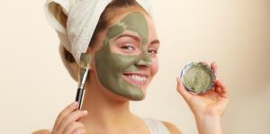 Ocho alimentos con los que puedes revitalizar tu piel