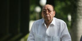 Fallece Braulio Agosto,  un pilar de la industria automotriz