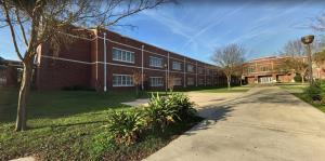 Un tiroteo en una escuela de Florida deja al menos un herido