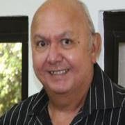 Carlos Pérez Morales