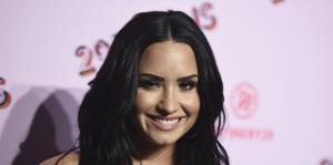 La mamá de Demi Lovato tuvo miedo que su hija no sobreviviera a la sobredosis