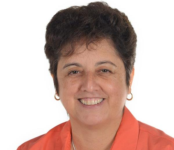 Madeline Ortiz Rivera