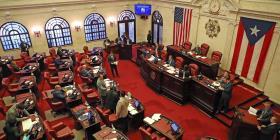 El Senado afina su defensa a los galleros
