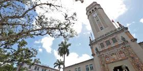 La UPR celebrará conferencia sobre la quiebra fiscal