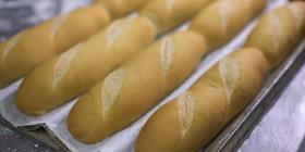 Llega Sobao Zero para los amantes del pan sobao