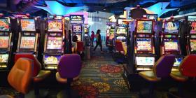 Casino Metro inaugura expansión de $2 millones