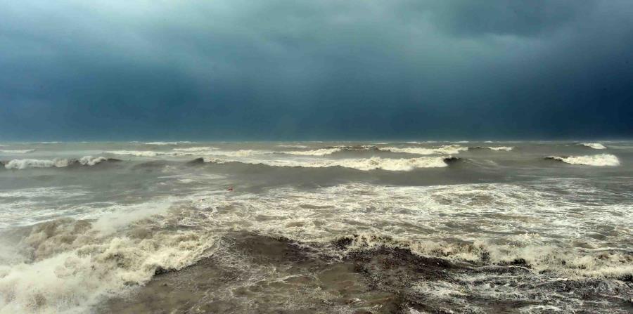 El informe final del Huracán María incluirá análisis de expertos en torno a la fortaleza de los vientos. (horizontal-x3)