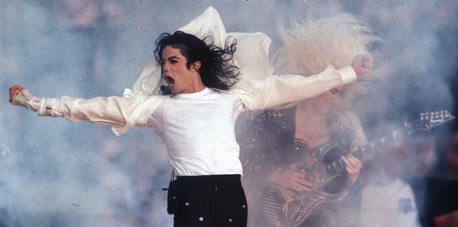 Michael Jackson (horizontal-x3)