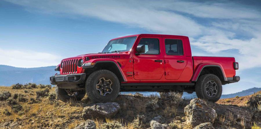 Jeep Gladiator 2020 (horizontal-x3)