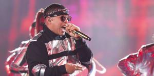 Daddy Yankee anuncia la tercera función de su concierto en  el Choliseo