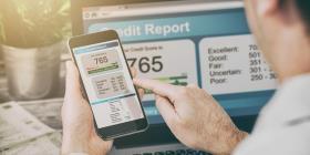 Lo que debes saber para mejorar tu crédito