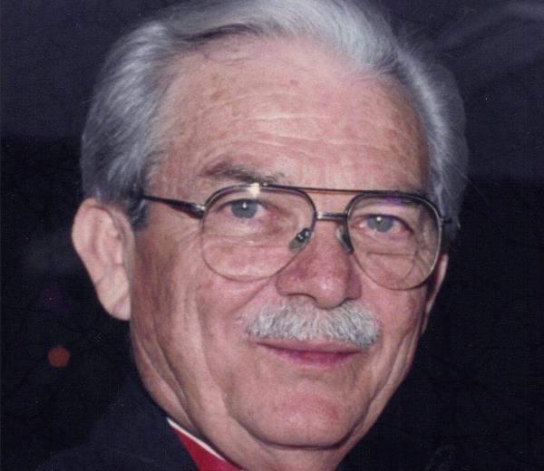 Sigfredo Rodríguez