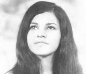 Antonia Martínez Lagares: una muerte impune e innecesaria