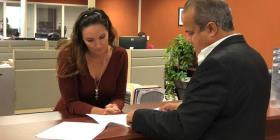 Boricua intenta ser el alguacil del Condado de Osceola y lo despiden de su empleo tras radicar candidatura