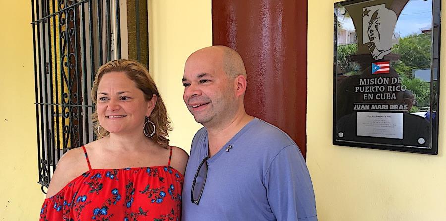 Melissa Mark-Viverito respalda la lucha de los gays en Cuba (horizontal-x3)