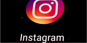 Instagram generó caos al eliminar a millones de seguidores por error