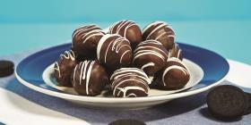 7 recetas con galletas Oreo para hacer durante la cuarentena