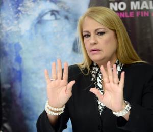 Los cargos contra Wanda Vázquez y la arrogancia del poder