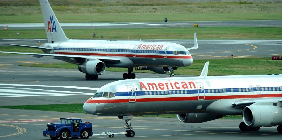 American Airlines también mantendrá sus operaciones en Cuba (horizontal-x3)