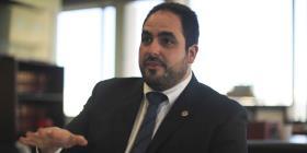 El Gobierno asegura que someterá los datos que pide la Junta de Supervisión Fiscal