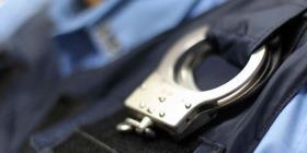 Autoridades arrestan a ocho sospechosos de cometer carjackings en los últimos meses