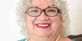 Una boricua busca una silla legislativa en el condado de Volusia de Florida