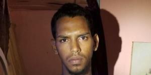 Arrestan a sospechoso de varios carjackings que se escondía en Santa Isabel
