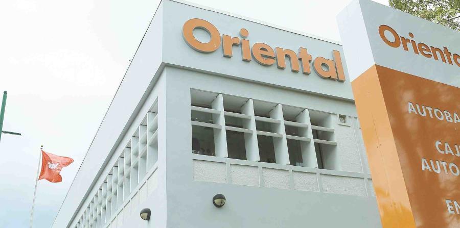 Oriental Bank lanza una campaña millonaria (horizontal-x3)