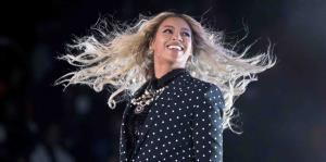 15 datos curiosos de la cantante Beyoncé