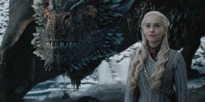 """Estos son los diez personajes de """"Game of Thrones"""" que debes recordar"""