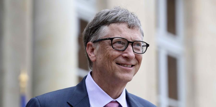 Bill Gates (horizontal-x3)