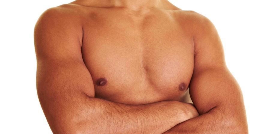 cáncer de mama en los hombres (horizontal-x3)