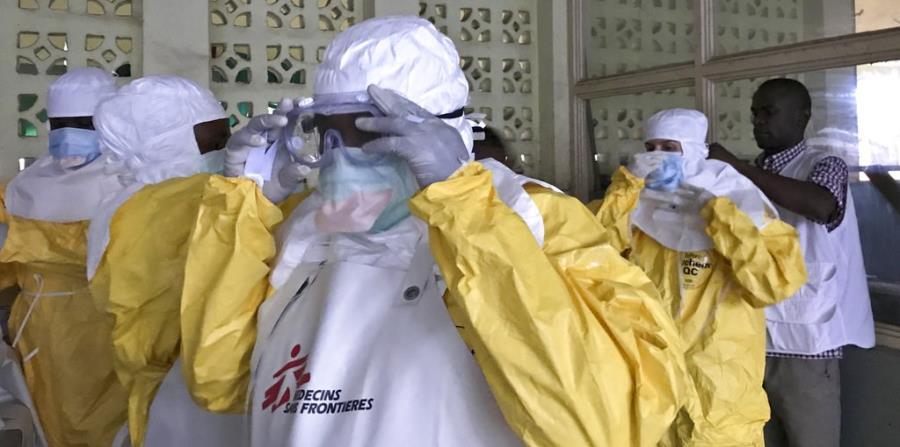 Ebola en África (horizontal-x3)