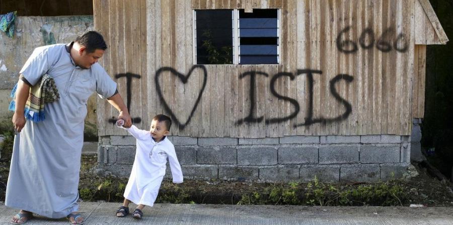 Estado Islámico (horizontal-x3)