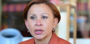 Legislarían para evitar conflictos en la reestructuración de la deuda