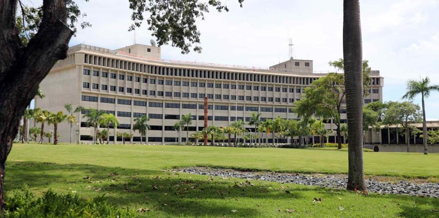 La sede del Tribunal Federal en San Juan (horizontal-x3)