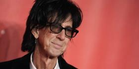 Fallece Rick Ocasek, cantante de la banda The Cars