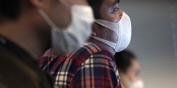 Cuba lanza aplicación especializada sobre el coronavirus